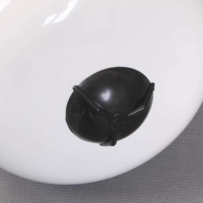 """Расширительный бак белый MAG-H для отопления WATTS Ind присоединение 3/4"""" 8л"""