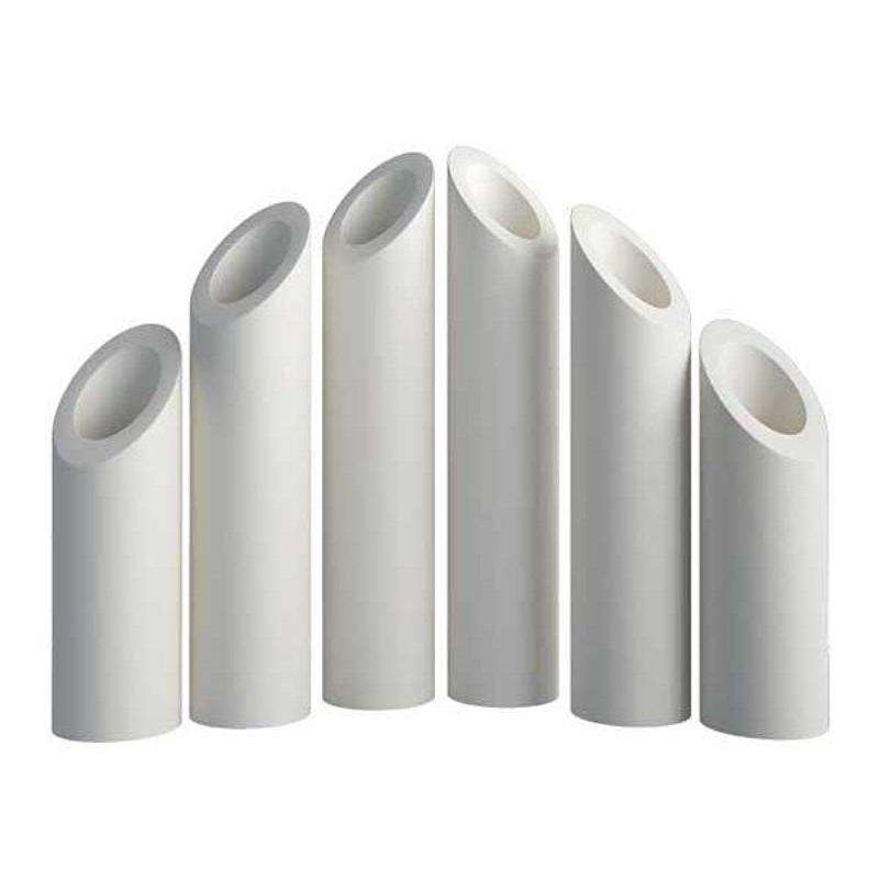 Труба полипропиленовая PN20 FV-PLAST 40х6.7мм штанга 4м