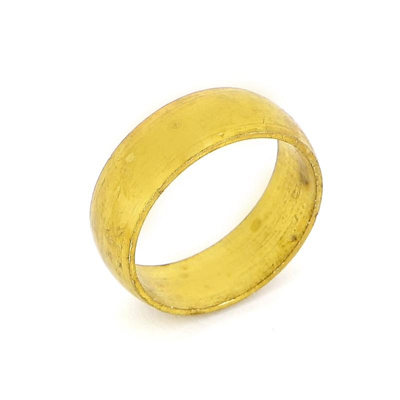 Кольцо обжим TIEMME 18