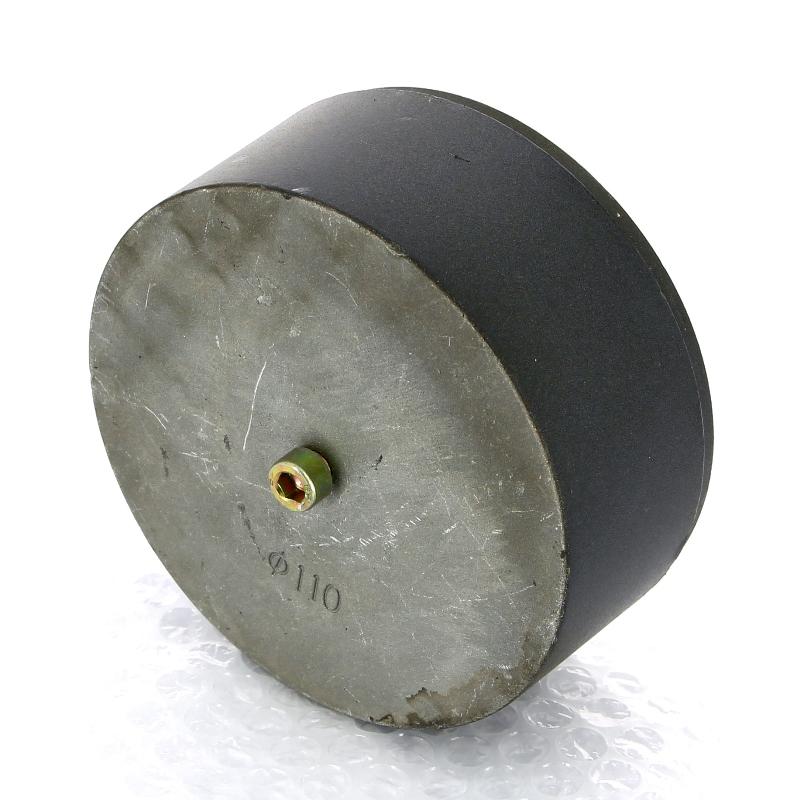 Насадка ProAqua 110 мм для сварки PPR-труб