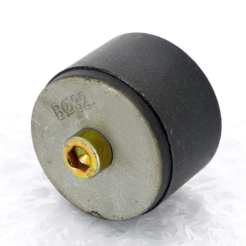 Насадка ProAqua 32 мм для сварки PPR-труб