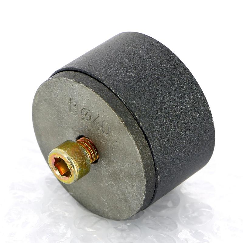 Насадка ProAqua 40 мм для сварки PPR-труб