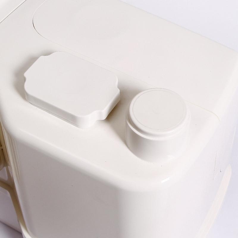 Установка канализационная бытоваяSOLOLIFT2 GRUNDFOS WC-1