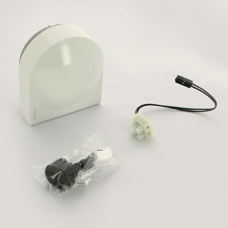 Датчик уличной температуры BAXI для LUNA Duo-tec