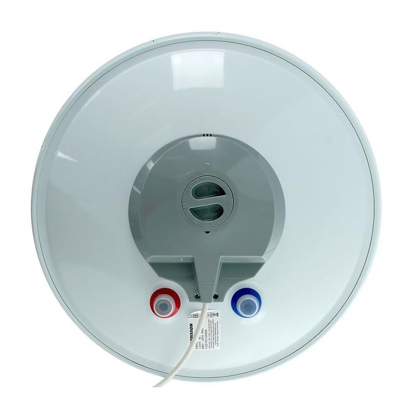 Водонагреватель электрический накопительный Edisson Thermex ER 50 V