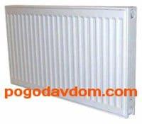 Стальной панельный радиатор Purmo Compact 11 - 300