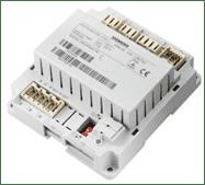 RVS 46 Аксессуар для управления низкотемпературным контуром (только для систем с OCI 345)