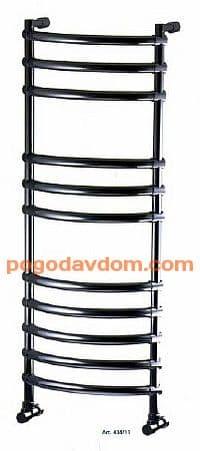Margaroli модель Art.434/11 хром