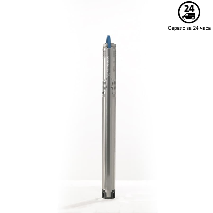 Скважинный насос SQ 5-25